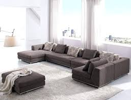Brown Couch Living Room Design by Fantastic Furniture Stores Living Room Sets Sectional Living Room