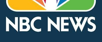 Breaking News From CNBCs Steve Liesman Larry Lindsey Being Considered For Fed Vice Chair Job