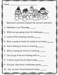 The Runaway Pumpkin Worksheet by The Runaway Pumpkin Is A Great Fall Mentor Text To Use With Your