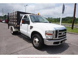 Ray Varner Ford LLC | Vehicles For Sale In Clinton, TN 37716 Freightliner Business Class M2 106 Beverage Trucks In Tennessee For Used Cars Knoxville Tn Carmex Auto 2019 New Cascadia For Sale In White Dump Truck Tn Kenworth W900 Cars Sale 37920 Wheels Sales Lifted Toyota Tacoma Trd 2003 Intertional 4400 By Dealer Rusty Wallace Automotive Group Vehicles