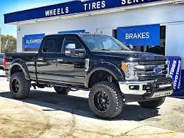 100 Best Way To Lift A Truck Cheap Used Ed S For Sale Ultimate Rides