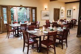 Azu Restaurant Bar