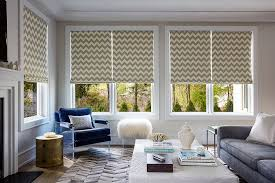 Linden Street Blackout Curtains by Custom Made Blinds And Shades Blinds To Go
