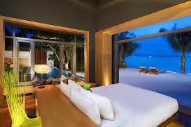 100 W Hotel Koh Samui Thailand Mae Nam Updated 2019 Prices