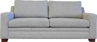 3 Seater Sofa Covers Ikea by Sofa Recliner Sofa Sofa Express 3 Seater Sofa Orange Sofa Most