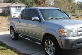2006 Toyota Tundra XSP For Sale Jacksonville Fl | Chris Gregory In Jax Official Automobile Blue Book Volume 4 Ebay Comfortable Classic Kbb Value Photos Cars Ideas Boiqinfo Kelley Lists Most Researched Vehicles Of Door Hondaord Kbb Reveals Its Resale Winners For The 2014my Only One German 24 Elegant Used Sale Ingridblogmode What Do You Guys Think I Could Sell My Truck Chevy And Gmc 2003 Chevrolet Venture 4dr Minivan In Sanford Fl Lane 1 Motors What Is My Whats Truck Worth Auto Info Wwwkbbcom Trucks Best
