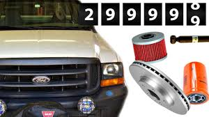 Tips For Getting A Truck To 300,000 Miles - YouTube 4000 Miles On A Chevy Truck Youtube Nikolamotorsinodesonehydrogenfueledsemruckwith1000 This Toyota Tacoma Has Driven Nearly A Million The Drive 2012 Ford F150 Fx4 Low Atx And Equipment Tesla Semi To Have Up 300 Of Driving Range 2013 Ford Pickup Truck Quad Cab 4wd 20283 Miles Oahu Silvas Pro Release Party Photos Dlxsfcom Driver Receives New Truck For Accidentfree Record 2019 Will Do 500 Miles On Charge Be Highmileage Sierra Owners Search Durability Limits Finally Reached 1000 In Euro Simulator 2 Gaming