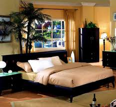 Bachelor Pad Bedroom Decor by Infuse Your Bachelor Bedroom With Style Tropical Bedrooms