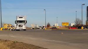 Trucks Entering & Exiting Loves Truck Stop - YouTube Loves Travel Stops Acquires Speedco From Bridgestone Americas Truck Stop 3 Dales Paving Officially Opens In Sinton San Patricio County Reaches Agreement To Buy Transport Topics Open For Business News Abilenerccom On Twitter Bedlam Is Here Look This Bad The Worlds Newest Photos Of Loves And Tanker Flickr Hive Mind More Parking Services Hotels Focus 2018 Plan Invests Services Csp Daily Fuelhauling Fleet Awards Drivers With 34 Million Safety
