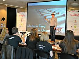 Boulder Pumpkin Patch 2015 by The Most Innovative Ideas From The Forward Thinking Foodbytes