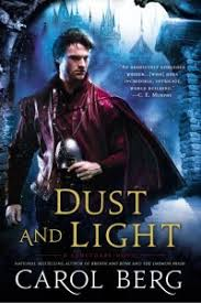 Dust And Light Cover