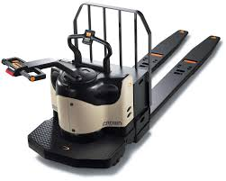 Image Result For Warehouse Pallet Jacks | Warehouses | Pinterest ... Electric Pallet Jacks Trucks In Stock Uline Raymond Long Fork Electric Pallet Jack Youtube Truck Photos 2ton Walkie Platform Rider On Powered Jack Model 8310 Sell Sheet Raymond Pdf Catalogue 15 Safety Tips Toyota Lift Equipment Compact Industrial Wheel Tool E25 China 1500kg 2000kg Et15m Et20m For Sale Wp Crown Ceercontrol Pc