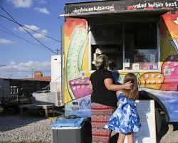 Food Trucks In Tulsa Are Moving Indoors Or Seeking Food Truck Parks ... Ando Truck Tulsa On Twitter Come See Us For Food Wednesday Catering Stu B Que Rentnsellbdcom Latest News Videos Fox23 Local Table Trucks Roaming Hunger Andolinis Pizzeria Ok Cook Up Quality As Scene In Grows Trucks Are Moving Indoors Or Seeking Food Truck Parks Oklahoma Rub In The Weekly Feed November 9th 16th Foodtrucktulsa