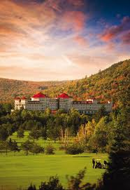 Christmas Tree Inn Spa Nh by Lodging In The White Mountains U0026 Great North Woods Nh Flavors