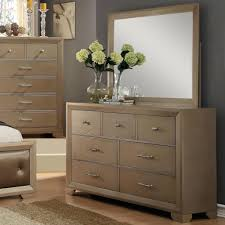 Ebay Dresser With Mirror by Dresser Modern Dresser And Mirror Set Bedroom Dresser Set Ebay