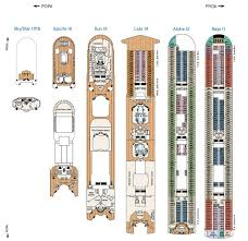 Star Princess Deck Plan Pdf by Deckplans 01big Sapphire Princess Deck Plan Striking House Cruises