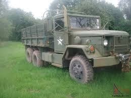 Military M35 Reo Multifuel Whistler 168d1237665891 Diamond Reo Rehab Front Like Trucks Resizrco 1972 Dump Truck Hibid Auctions Studebaker Us6 2ton 6x6 Truck Wikipedia Used 1987 Autocar Hood For Sale 1778 Vintage Reo For Sale Classic 1934 Reo Royale Straight Eight One Off Sedan Saloon Old Trucks Of The Crowsnest The Beaten Path With Chris Connie Cargo Truck M35 M51a2 Dump Ex Vietnam Youtube 1973