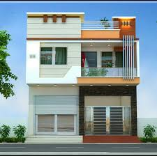 100 Small Contemporary Homes House Plans Modern Designs Home Design One Floor