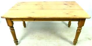 Full Size Of Oregon Pine Dining Room Table For Sale Gauteng And Chairs Uk Tables V