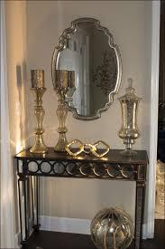 100 Fresh Home Decor Entryway Foyer Entry Table Fall Farah Merhi