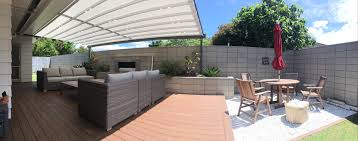 J570-3.jpg Ultimo Total Cover Awnings Shade And Shelter Experts Auckland Shop For Awnings Pergolas At Trade Tested Euro Retractable Awning Johnson Couzins Motorised Sundeck Best Images Collections Hd For Gadget Prices Color Folding Arm That Meet Your Demands At Low John Hewinson Canvas Whangarei Northlands Leading Supplier Evans Co