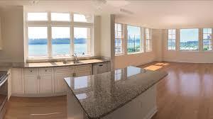 Cheap 3 Bedroom Houses For Rent by 3 Bedroom Apartments Nj Hardwood Homes In Elizabeth Nj 3 Bedroom