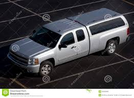 Silver Truck With A Cap Covering The Bed Stock Image - Image Of Pick ... Chevy Gmc Truck Caps And Tonneau Covers Snugtop Parts Tonneaus 2004 Chevrolet Silverado 1500 Ls Hunter Green With Cap Bestop Supertop For 9911 8796 Ford 072015 Silverado072015 Sierra Gas Chrome Topperezlift Turns Your Topper Into A Popup Camper Pros Cons Of Having Cap On Truck Ar15com Jeraco 2017 Super Duty Gets Are Tonneau Covers Caps Medium Davis Auto Sales Certified Master Dealer In Richmond Va 100xq J4920b 2009 Crewshortltz4wdcapnav1