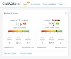 Credit Karma Gives Consumers Industry First: Free Credit Scores ... New Study Finds Some Phone Companies Offer Better Robocall Esim For Consumersa Game Changer In Mobile Telecommunications Medical Guardian Review A Look At Both The Good Bad 17 Best Voip Images On Pinterest Electronics Infographics And Vonage 2018 Top Business Services Voip Service Which System Are Jumpshot Walled Garden Data Report Reveals That More Than 50 Why Indian Consumers Slow To Adopt Digital Best Wireless Router Buying Guide Consumer Reports Ditched Att Telephone Landline Got Voip Service By Voipo Rr Internet Diagram Hyundai Golf Cart Wiring