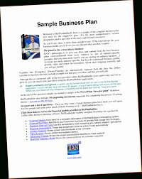 Food Truck Business Plan Pdf ZCZZ Beautiful Food Truck Business Plan ... Truck Driving School Business Plan Food Template Excel Format Example Free Sample Pages Black Box Valid Cart Mobile New Templates Pdf Transport Goodthingstaketime Proposal Plan For Start Up Food Truck Assignment Help Uk Awesome Interesting Youtube Mieten Rhein Main Archives Webarchiveorg