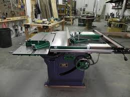 Woodworking Machinery Auctions Ireland by 222 Best Vintage Machines Tools Images On Pinterest Vintage