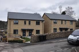 100 Hurst House Lane Happy Valley Bollington