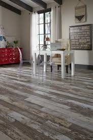 Kensington Manor Laminate Wood Flooring by 24 Best Flooring Images On Pinterest Flooring Ideas Homes And
