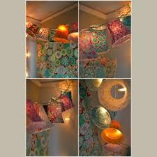 que faire avec des pots de yaourt en verre decoration pot de yaourt en verre photos de conception de maison