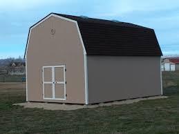 tall barn idaho wood sheds storage sheds meridian boise na