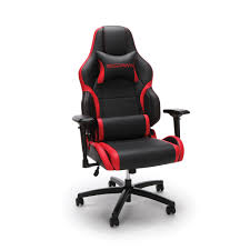 Office Essentials: RESPAWN-400 Racing Style Gaming Chair - Big And ... Office Essentials Respawn400 Racing Style Gaming Chair Big And Cg Ch80 Red Circlect Hero Blackred Noblechairs Arozzi Monza Staples Killabee Recling Redblack 9015 Vernazza Vernazzard Nitro Concepts S300 Ex In Casekingde Costway Executive High Back Akracing Arc Series Casino Kart Opseat Master