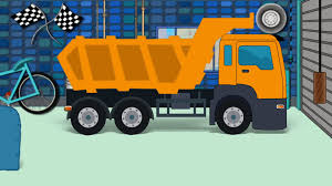 Toy Factory Dumpster Truck Youtube, Dumpster Truck   Trucks ... Machines For Kids 1 Hour Compilation Garbage Trucks Pictures Of For Group With 67 Items Truck Video Dumpster Pick Up L Adventures Morphle Hour My Magic Pet Trucks Kids Crane Mllwagen Mit Kran Ariplay Song Photos And Description About Imageandorg Street Sweepers Teaching Colors Learning Basic Excavator Children Car Playtime For Youtube Videos Best Toys Youtube Ebcs 0c055e2d70e3 Cars Play Time Family Toy Fun From