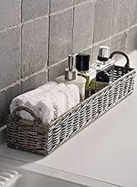 suchergebnis auf de für bad aufbewahrungskörbe