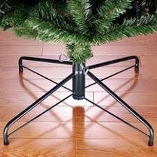 Artificial Christmas Tree Stand Walmart by Perfect Ideas Replacement Artificial Christmas Tree Stand E Z For