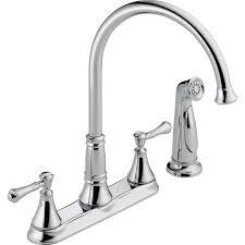Delta Leland Bathroom Faucet Cartridge by Kitchen Fabulous Moen Kitchen Faucet Parts Delta Bathroom Delta