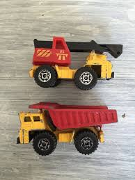 Matchbox Heavy Equipment Set, Vintage 1989 Dump Truck, 1984 Mobil ... Buy Matchbox M35271 158 Shell Kenworth W900 Semitanker Exbox 155 Ultra Series Freightliner Hersheys Semi Truck Review Turns 65 Celebrates Its Sapphire Anniversary Wit Semi Trucks For Sale Matchbox Big Movers Red Coca Cola Truck 999 Pclick Episode 47 Lot Of And Rigs Youtube Vintage King Size Nok16 Dodge Tractor Trailer Diecast Corona Beer 1100th New 1861167250 Flat Nose Ups United Parcel Service Toy Model Tow Wreckers Peterbilt Tanker Getty 1984 Macau