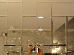 mirror wall design ideas makipera inspiring mirror wall designs