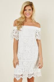 rush dresses to make you stand out sorority recruitment dresses