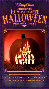 Halloween At Greenfield Village by 131 Best Disney Halloween And Mnsshp Images On Pinterest