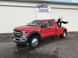 100 F550 Truck New 2019 Ford NA In Waterford 21884W Lynch Center