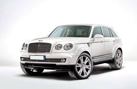 2019 Bentley Truck Overview | 2018 - 2019 New Car Gallery Daily Update 2012 Geneva Bentley Exp 9 F Concept First Look Photo Image Gallery Black Matte Bentayga Follow Millionairesurroundings For 2018 Bentley Truck Price Car Design Picture 36 Of 50 Isuzu Landscape Truck Awesome 2015 Isuzu Npr Hd Pickup Rendered As The Forbidden Luxury Birdman Gifts Toni Braxton With A New Gossip Twins 2017 Is Way Too Ridiculous And Fast Not 2014 Coinental Gt V8 S Review Izu Dump Trucks Beautiful 2016 Efi 11 Ft Mason Best Overview Dierks 28 Images S Photo Quot Boom Suv Review With Horsepower And