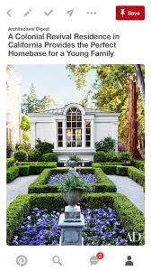 23 Best New Orleans Courtyard Style Images On Pinterest   Outdoor ... Best 25 Metairie Louisiana Ideas On Pinterest Bridal Boutiques 100 Backyard Rides One Last River Battle At Dollywood Bright Cozy Architectural Cottage Houses For Rent In Bernard Ridge Photos Katrina Then And Now Wgno North Valley Charmer Private Quiet Los Dubai Rollcoaster 9981230 Traveling Dreams Latest News New Orleans Louisiana Spca 42 Hotels Near Longue Vue House Gardens La Cottage 15 Mins To French Quarter