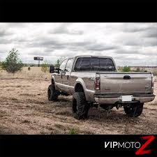 F250 Matte Black | 2019 2020 Top Car Designs Craigslist Cars Williamsport Pa Carsiteco Ford F100 For Sale Top Car Release 2019 20 Tyler Tx Trucks Best Image Of Truck Vrimageco Datsun 240z New Date Lifted In Texas Models Waco _other _dresss New Jersey Craigslist Cars And Trucks Searchthewd5org Sex Predator Targets Oklahoma Girl 12 Trying To Buy Puppy Online Kusaboshicom Powerstroke Updates Brainerd Mn And