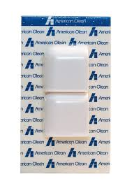 American Olean Glass Tile Trim by Amazon Com American Olean