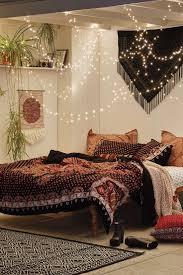 Bedroom Bohemian Bedspread Unique forters Tapestry forter