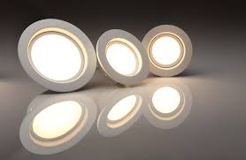 recessed lighting white light bulbs for recessed lights warm